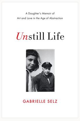 UnstillLife_Cover