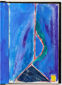 Diebenkorn_color